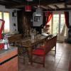 Maison / villa maison de campagne Cadillac - Photo 2