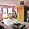 Appartement 3 pièces Vendenheim - Photo 2