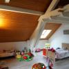 House / villa house / villa 6 rooms Neydens - Photo 9