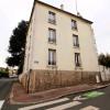 Location - Duplex 2 pièces - 30 m2 - Fontenay aux Roses