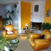 Maison / villa maison Aix les Bains - Photo 4