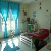 Appartement 4 pièces Fresnes - Photo 7