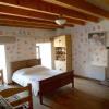 House / villa house / villa 5 rooms Cernex - Photo 9