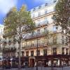 Location - Bureau - 160 m2 - Paris 8ème