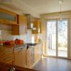 House / villa house / villa 5 rooms Pas de l Echelle - Photo 2