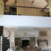 Revenda - casa antiga 10 assoalhadas - 275 m2 - Soisy sur Ecole - Photo