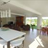 Maison / villa maison Villers sur Mer - Photo 8