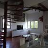 Appartement 5 pièces Sannois - Photo 1