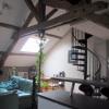 Appartement 3 pièces Viarmes - Photo 3