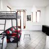 Produit d'investissement - Appartement 2 pièces - 42 m2 - Grenoble