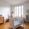 Appartement quartier préfecture - charmant t3 Grenoble - Photo 9