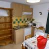 Appartement appartement récent Allos - Photo 2