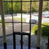 Bureau immeuble de bureaux Senlis - Photo 4