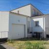 Verkoop  - villa 4 Vertrekken - 90 m2 - Adissan