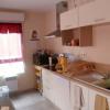 Appartement appartement Etrelles - Photo 2