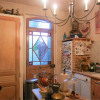 Продажa - дом 7 комнаты - 140 m2 - Evreux - Photo
