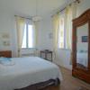 Maison / villa villa et sa dépendance - 8 pièces - 147 m² Royan - Photo 6