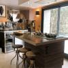 Продажa - Старинный дом 10 комнаты - 275 m2 - Soisy sur Ecole - Photo