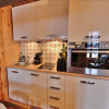 Appartement appartement t2 + cabine Val d Isere - Photo 4