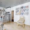 Verkauf - Wohnung 2 Zimmer - 27,09 m2 - Paris 10ème - Photo