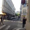 Cession de bail - Boutique - 40 m2 - Paris 10ème