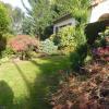 Vente - Maison / Villa 7 pièces - 170 m2 - La Celle Saint Cloud