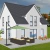 Verkoop  - Huis 4 Vertrekken - Potsdam
