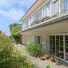 Maison / villa maison - 10 pièces - 337 m² Royan - Photo 1