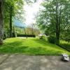Maison / villa maison en pierre secteur calme- 215 m²habitables-400 m de l'écol Saint-Christophe-sur-Guiers - Photo 5