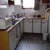 Vente - Maison / Villa 4 pièces - 110 m2 - Le Havre