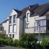 Rental - Apartment 2 rooms - Compiègne