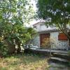 Vente - Maison en pierre 4 pièces - 60 m2 - Castres