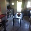 Maison / villa maison + grange à rénover Secteur le Chatelet - Photo 3