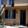 Produit d'investissement - Villa 6 pièces - 162 m2 - Tarbes