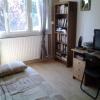 Maison / villa maison 5 pièces Achicourt - Photo 8