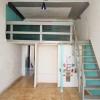 Venta  - Studio - 25 m2 - Nice