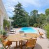 Maison / villa maison - 7 pièces - 193.4 m² St Sulpice de Royan - Photo 9