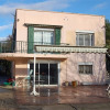 Vente - Villa 6 pièces - 155 m2 - Lunel - Photo