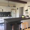 Apartment 3 rooms Collonges sous Saleve - Photo 2