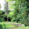 Maison / villa montfort-l'amaury Montfort l Amaury - Photo 8