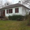 Verkoop  - eengezinswoning 3 Vertrekken - 77 m2 - Amiens