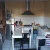 Location - Appartement 2 pièces - 35 m2 - Sadirac