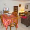 Appartement appartement f2/f3 avec parking et cour privative Thionville - Photo 5