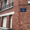 Location - Studette 1 pièces - 12,1 m2 - Boulogne Billancourt