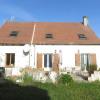 Verkoop  - Traditioneel huis 5 Vertrekken - 110 m2 - Saint Soupplets