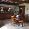 Maison / villa maison ancienne Coulmier le Sec - Photo 7