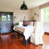Maison / villa maison 7 pièces Lampertheim - Photo 2