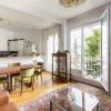Vendita - Appartamento 3 stanze  - 66 m2 - Neuilly sur Seine