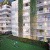 Lançamento - Programme - Lyon 7ème - Photo