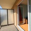 Revenda - Apartamento 2 assoalhadas - 38,85 m2 - Thiais